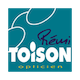 Opticien Remi Toison